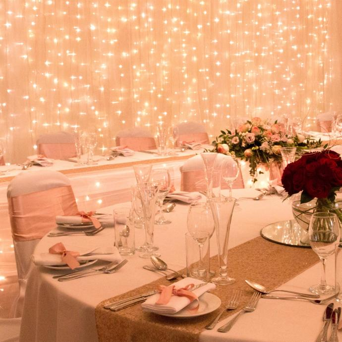 White Hart Hotel Lincoln Weddings Suites